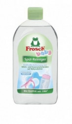Frosch Baby deterdžent za cucle i flašice 500ml ( A006079 )