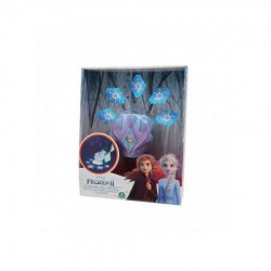 Frozen 2 magicni koraci projektor ( GP68000 )