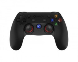 Gamesir G3s bluetooth+2.4GHz wireless game controller