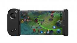 GameSir T6 Bluetooth Grip ( 033080 )