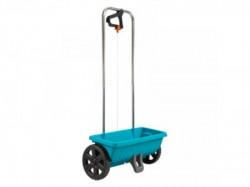 Gardena kolica za sejanje, 45cm 12,5l ( GA 00432-20 )