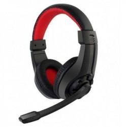 Gembird GHS-01 stereo slušalice sa mikrofonom ( SLUGHS )
