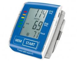 Geratherm Active Control GT-1215 Automatski aparat za merenje krvnog pritiska za zglob sa punjivom baterijom
