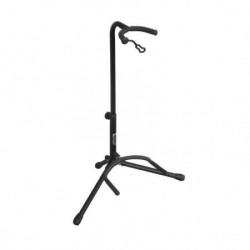 Gitarski stalak ( CX-SA083 )