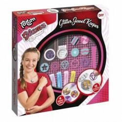 Glamz Set za izradu nakita ( 36-201603 )