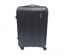 Globe Traveler kofer traveller Dark grey m ( 412.ABS7216-GR2.M )