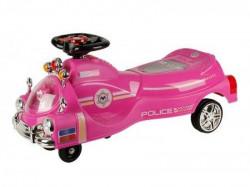 Glory Bike guralica dečija automobil ( SW6601 )