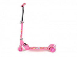 Glory Bike trotinet dečiji roza ( NSC7416-P )