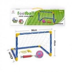 Go-fudbal 58x17x3cm ( 953379 )
