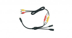 GoPro Combo Cable ( ANCBL-301 )