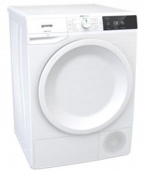 Gorenje DE 7B Mašina za sušenje veša