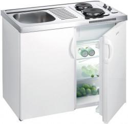 Gorenje MK100S-L41 mini kuhinja