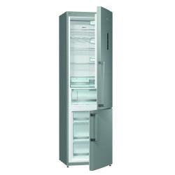 Gorenje NRK6203TX kombinovani frižider