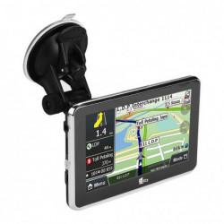 "GPS navigacija 5"" Kettz NAV-960 8GB ( 00N960 )"