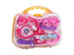 Grander, igračka, doktor set sa kutijom, devojčice ( 870020 )