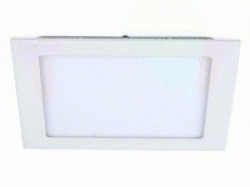 Greentech LED panel ugradni kockasti 5W DX-S5NW 4200K ( 060-0195 )