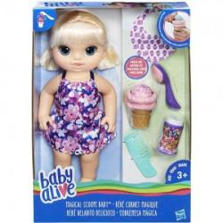 Hasbro baby alive magicni sladoled set ( C1090 )