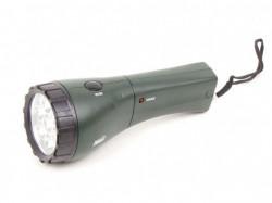 Haus ručna svetiljka W-WL 8-220 ( 0873053 )