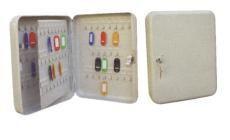 Haus sandučić za ključeve za 93 ključa ( 0200014 )