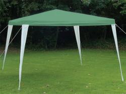 Haus šator bez stranica 3x3m ( 0325198 )
