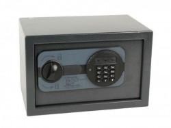 Haus sef elektronik 310x200x200mm ( 0200031 )