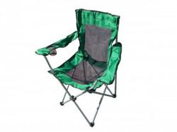 Haus stolica kamperska 50x50x80 cm ( 0325192 )