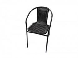 Haus stolica pe ratan crna ( 0325170 )