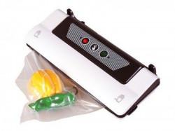 Hausmax HA-VBS 110 aparat za vakumiranje ( 0292070 )