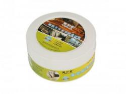 Hausmax pasta za čišćenje ( 0582015 )