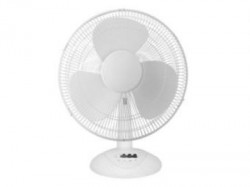 Hausmax ventilator stoni ha-sf 16 ( 0293038 )