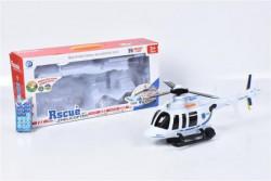 Helikopter ( 134545 )