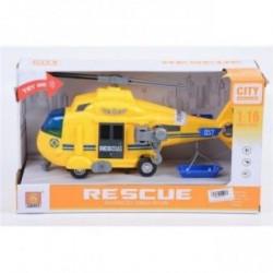Helikopter 32x18x11 ( 945377 )