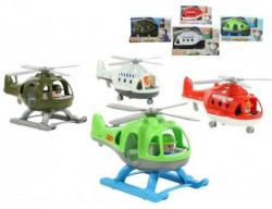 Helikopter MIX ( 17/71415 )