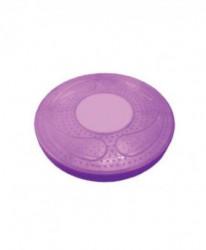 HJ Balanserski disk zdravlja ( acn-rd-01 )