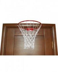 HJ Basketball Koš za vrata ( acn-bb-03id )