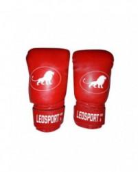 HJ Bokserske rukavice sa čičkom (12 oz) ( ls-bm-12 )