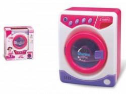 HK Mini igračka, veš mašina, manja ( 6690027 )