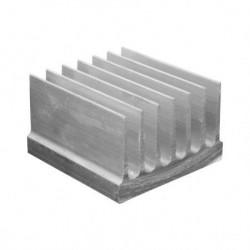 Hladnjak ( P361-100 )