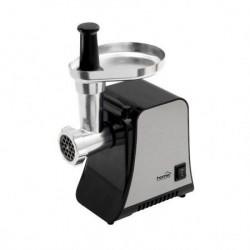 Home električni mlin za meso ( HG-HD1300 )