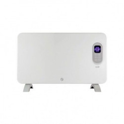 Home Konvektorska Wi-Fi grejalica 1000W ( FK410WiFi )