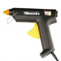 Home Pištolj za lepljenje 60W ( SMA006 )