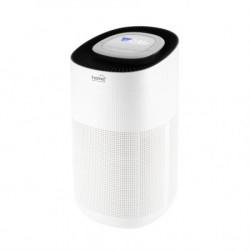 Home prečistač vazduha ( AIR50 )