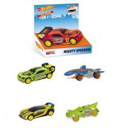 HW Pullback Mighty Speeders 4s ( 48-999091 )