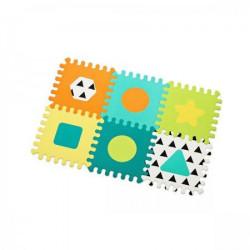 Infantino podloga za igru Puzzle mat ( 115112 )