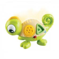 Infantino Sensory Kameleon igračka ( 115029 )