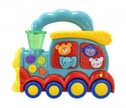 Infunbabe Igracka za bebe vozic ( LS5231 )
