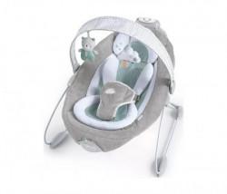 Ingenuity Kids ii lezaljka smartbounce automatic bouncer™ - pemberton 12320 ( SKU12320 )