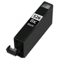 INK Power - Canon CLI-526BK crni kertridž kompatibilan ( C526B-I )