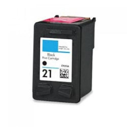 INK Power - HP 21 XL crni kertridž kompatibilni ( Z4921I/Z )