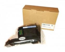 INK Power Toner za Kyocera TK1110 FS-1040/20 kompatibilan ( TK1110-I/Z )